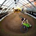 Bergamont Greenhouse Pumptrack Race 2013 Treibhaus Ostermundigen