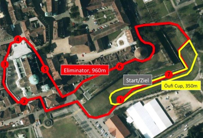 BD13_Eliminator_Strecke