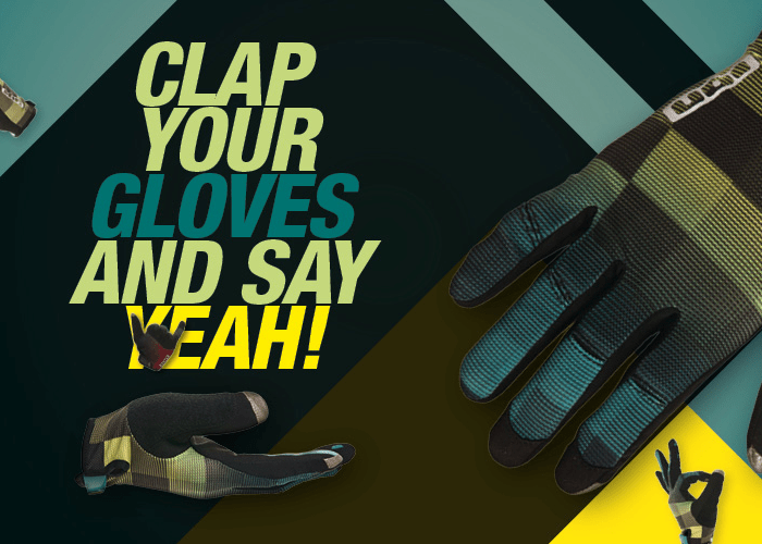 IONbike2013_Gloves_GraphicTeaser_2