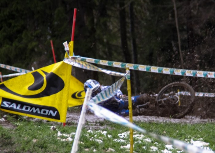 swiss 4 cross cup homberg 2013