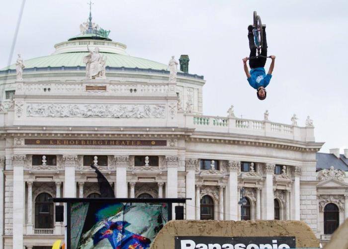 Vienna-Air-King