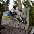 dakine trailfox 2013 flims