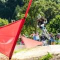swiss 4cross 2013 leibstadt