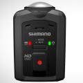 shimano cm 1000 actioncam