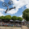 bike days 2014 solothurn