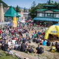 Race the Night - 24 Stunden Downhill am Zauberberg Semmering