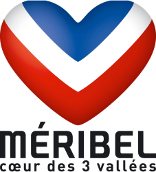 meribel coeur des 3 vallees