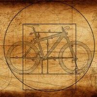 MTB Geometrie ist keine Quantenphysik