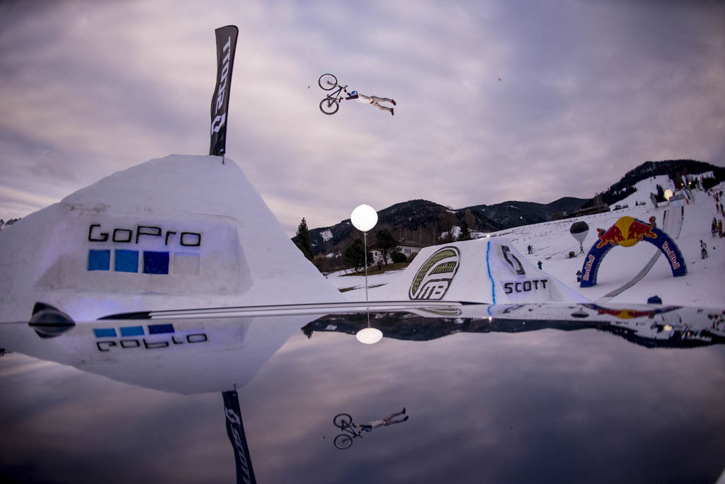 Daryl Brown Whitestyle 2014 (by Christoph Laue)