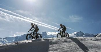 snow epic fat bike fatbike