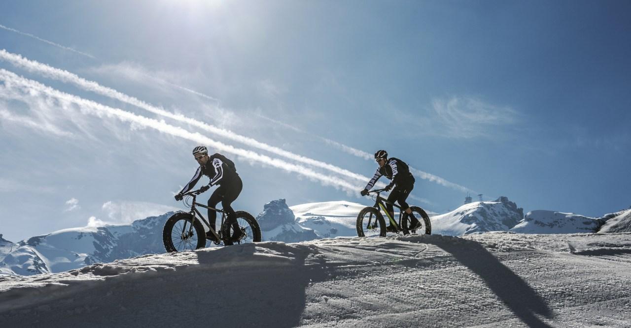 snowepic-engelber-fatbike-rennen