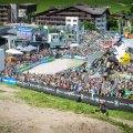 uci mtb downhill weltcup leogang 2015