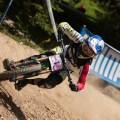 uci mountainbike world cup rachel atherton lenzerheide