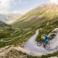 flowtrail livigno val minor