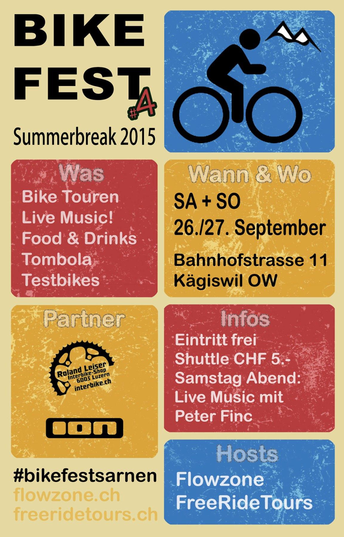 bikefest4-flyer-medium