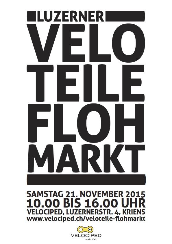 veloteile-flohmarkt_plakat_a4