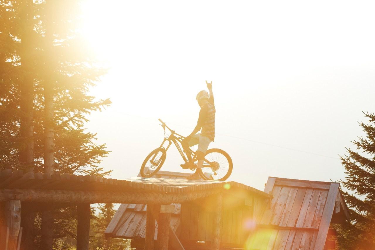 bikepark_serfaus_stefan_falkeis