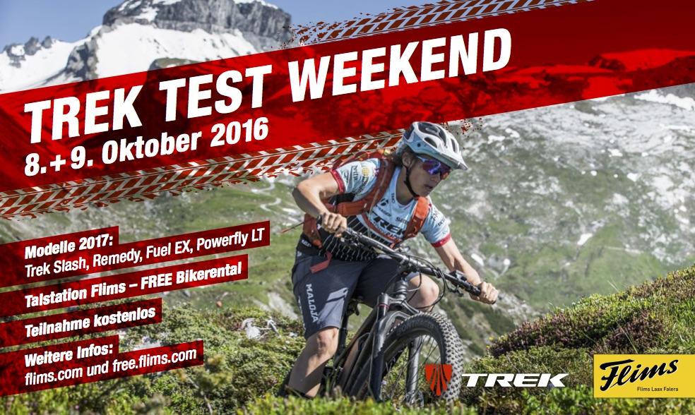 trek-testweekend-flims-flyer