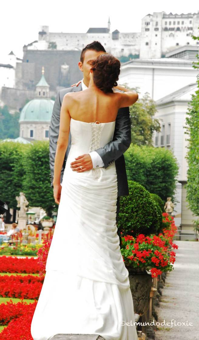 salzburgwedding