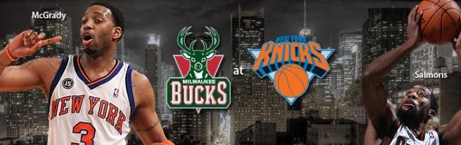 Bucks-vs-Knicks