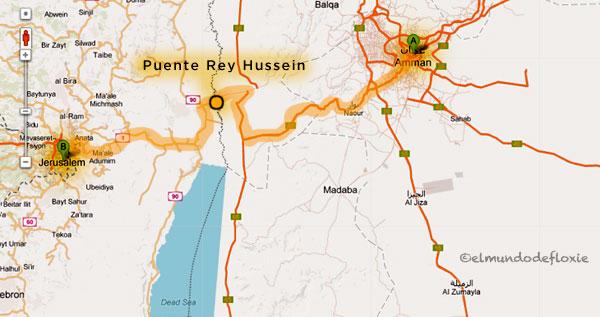 fronterajordanisrael