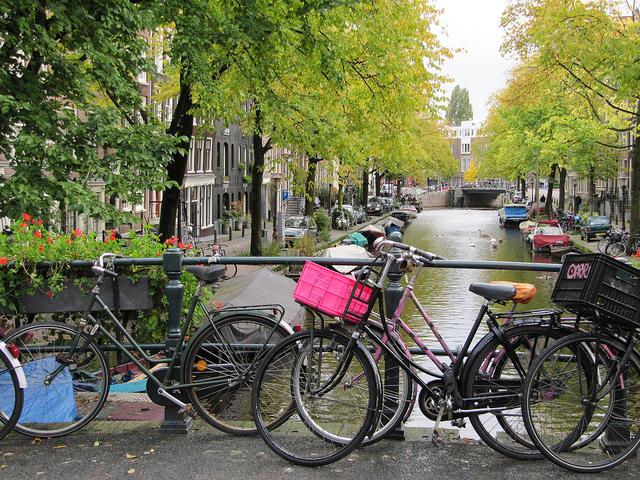 bicis-amsterdam