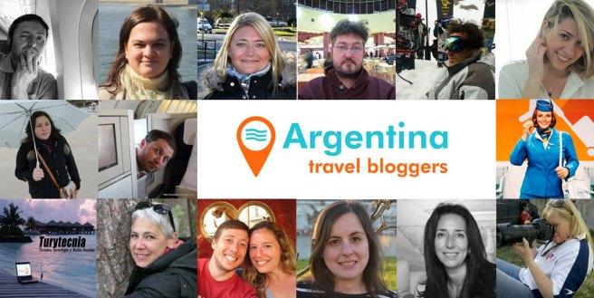 ArgentinaTB