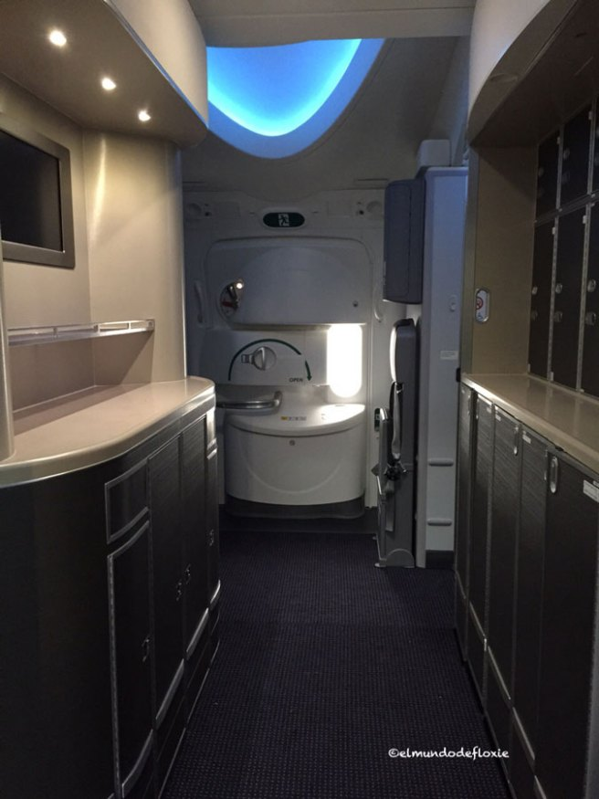 galley787aa