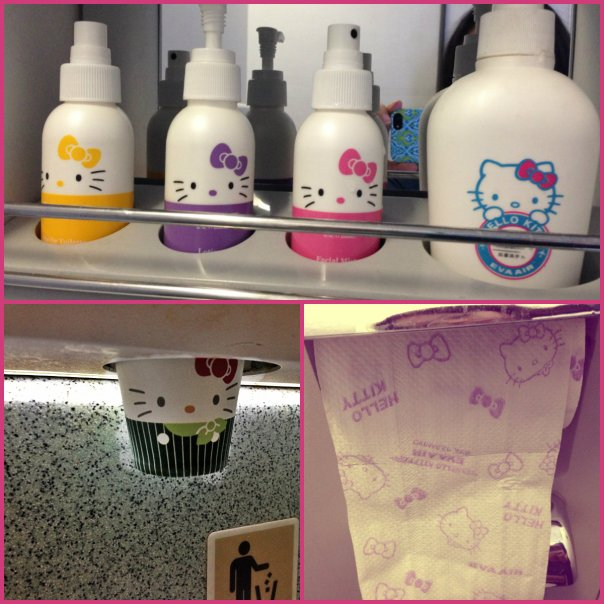 Hello-Kitty-Air-Toilet-Bathroom-Restroom-Airplane