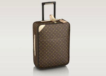 louis_vuitton_pegase_2