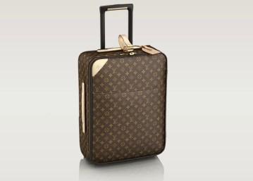 273ad55b2 Muéstrame tu equipaje y te diré quién eres - El mundo