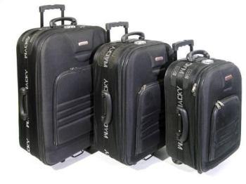 set-de-valijas-wacky-importador-directo-entrega-inmediata--19102-MLA20165873499_092014-O
