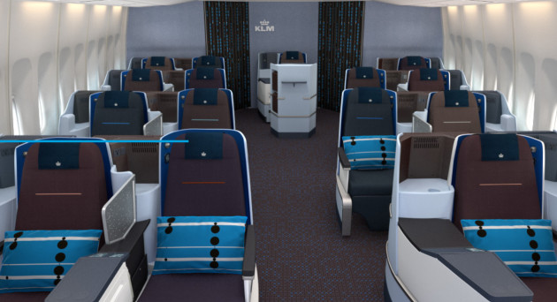 KLM-New-World-Business-Class-630x342
