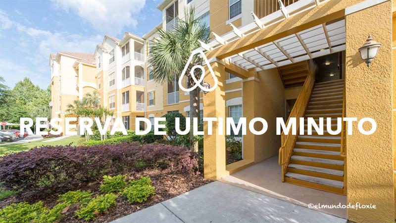 airbnb-lastminute