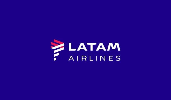 Copia de LATAM_AIRLINES