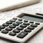 Financial Literacy for Executives