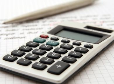 accounting and financial traiining