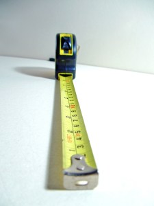 measuring sales success