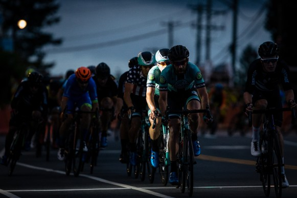2019 BCSuperweek, Tour de Delta, North Delta Crit, ©Eibhir Photography
