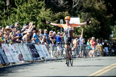 2016 BCSuperweek Tour de Delta White Spot Road Race _Men_Winner_RyanROTH(CAN-SPC)
