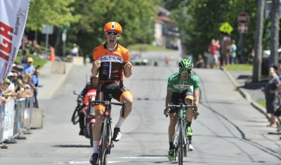 BEAUCE-PERRY-STAGE5WIN
