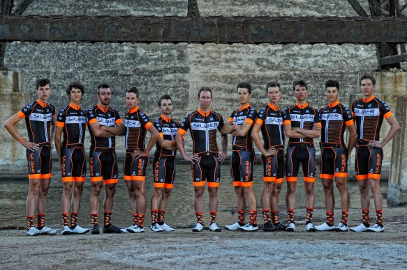 team-cafe-jersey
