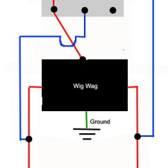Galls Wig Wag Wiring Diagram Smeg Cooker Hood Lights Aircraft Strobe ~ Elsavadorla