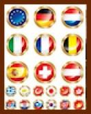 Forever Living International