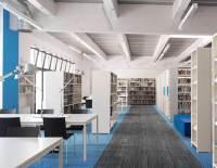 Interface Carpet Tiles   Flooring Brands   FLR Group