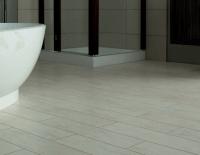 Amtico Residential Flooring
