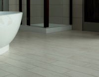 Amtico Residential Flooring - FLR Group