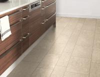 Amtico Kitchen Flooring | Kitchen Floor Tiles | FLR Group