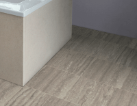 Amtico Bathroom Flooring