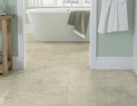 Amtico Bathroom Flooring | Bathroom Tiles | FLR Group